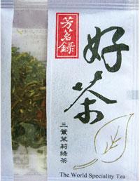 T世家-芳名錄-茉莉綠茶.jpg