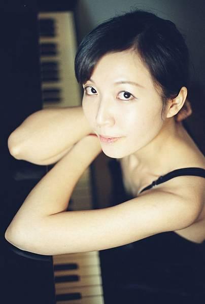 YI-Chung