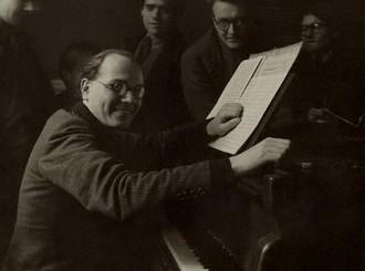 Olivier_Messiaen_1946