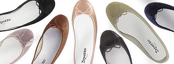 repetto-detail-NEW1.jpg