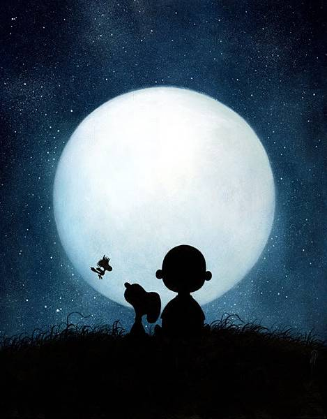 full-moon-snoopy-charlie-brown.jpg