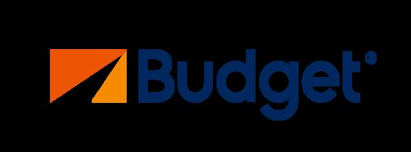 budgetLogoNew1.png