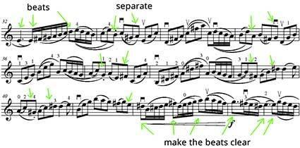 Bach-A-minor-3rd-mvt_Page_1-Ex-B (1).jpg