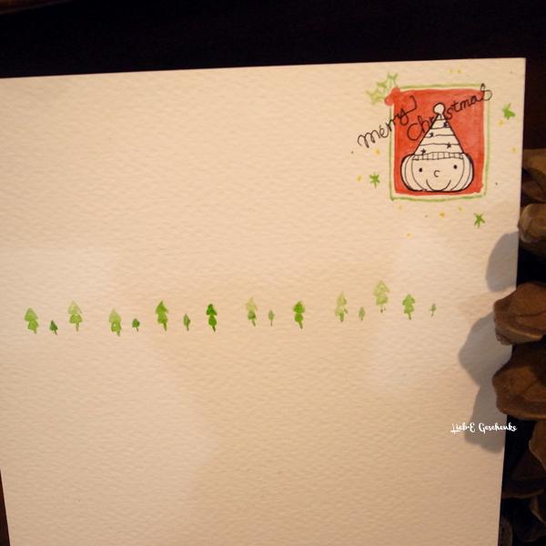 #16耶誕老人寫信籤(背面)