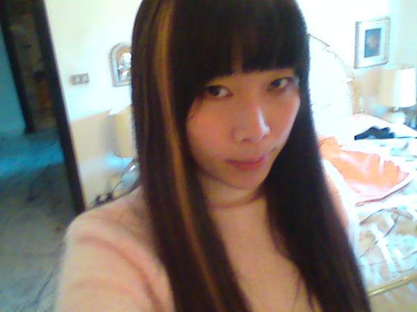 before working 上班前