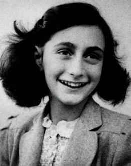 Anne_Frank.jpg