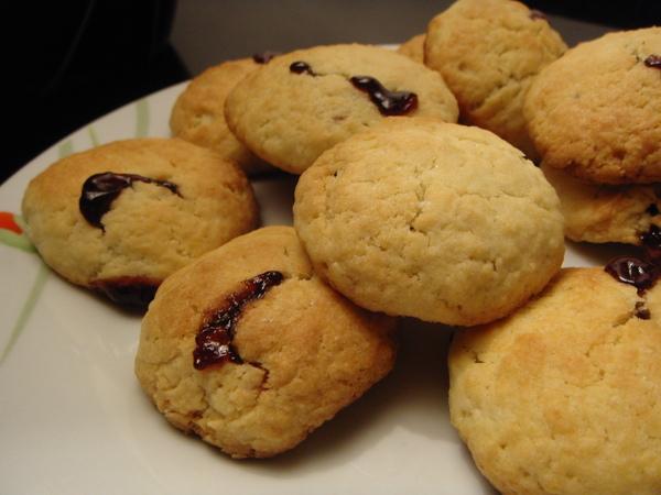 jam cookie.JPG