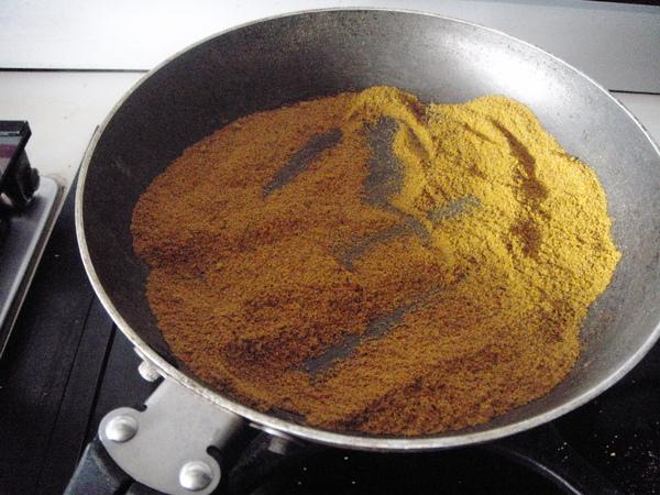 咖哩醬飯 (2).JPG