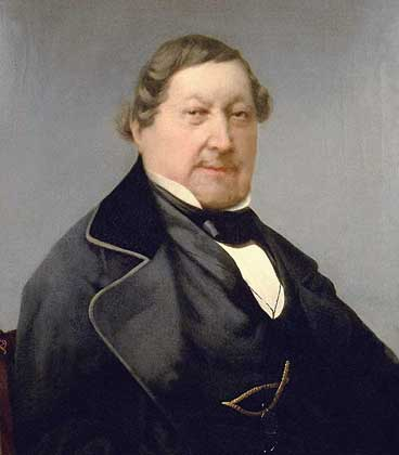 rossini_gioacchino.jpg