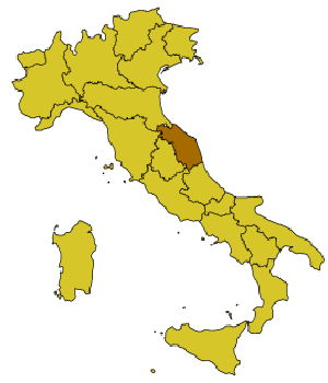 MAR-Mappa.png