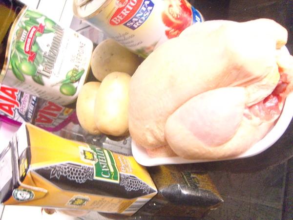 pollo in potacchio (1).JPG