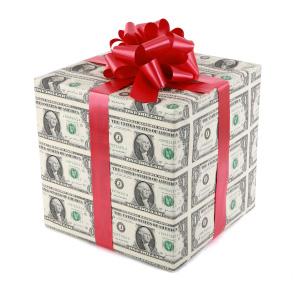MoneyGift.jpg