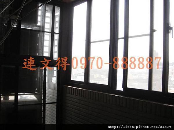 德鑫青玉岸19.JPG