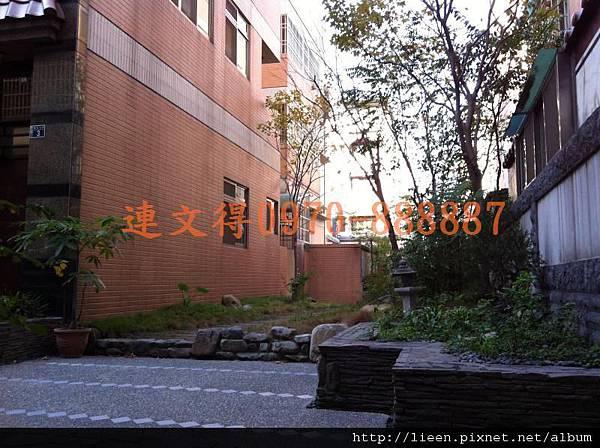 朝馬尊邸3.JPG