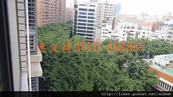 佳泰市政凱悅-B10棟8.JPG