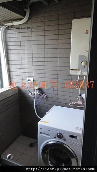 佳泰市政凱悅-B10棟11.JPG