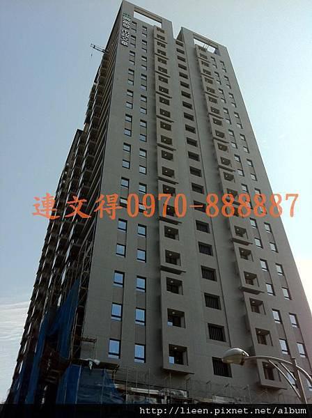 興富發市政文華8.JPG
