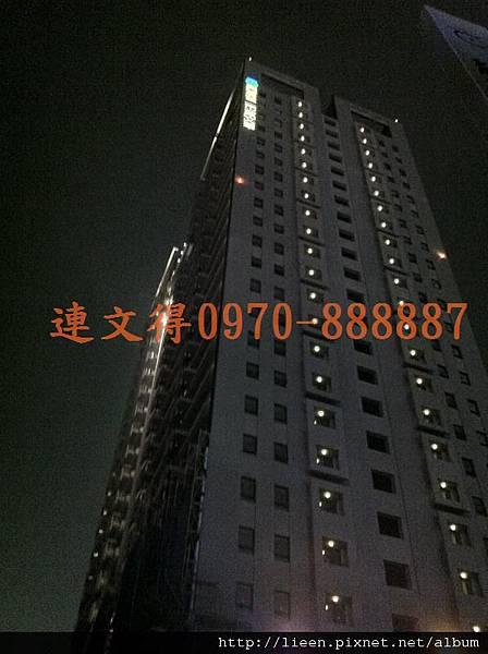 興富發市政文華9.JPG