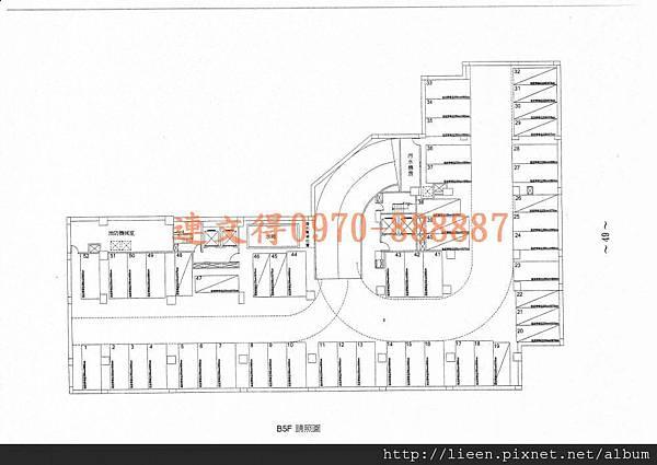 興富發建設-興富發市政文華-B5車位配置圖.jpg