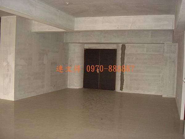 聚合發建設-聚合發經典高樓層合併戶4