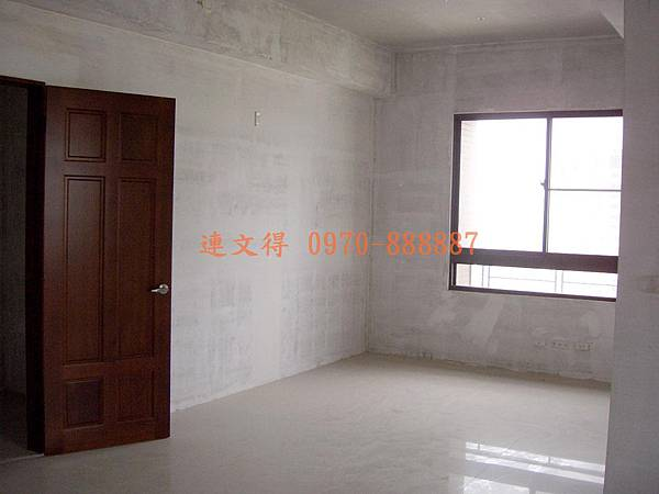 聚合發建設-聚合發經典高樓層合併戶7