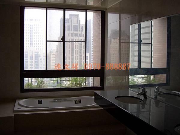 聚合發建設-聚合發經典高樓層合併戶10