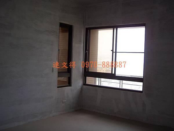 聚合發建設-聚合發經典高樓層合併戶12