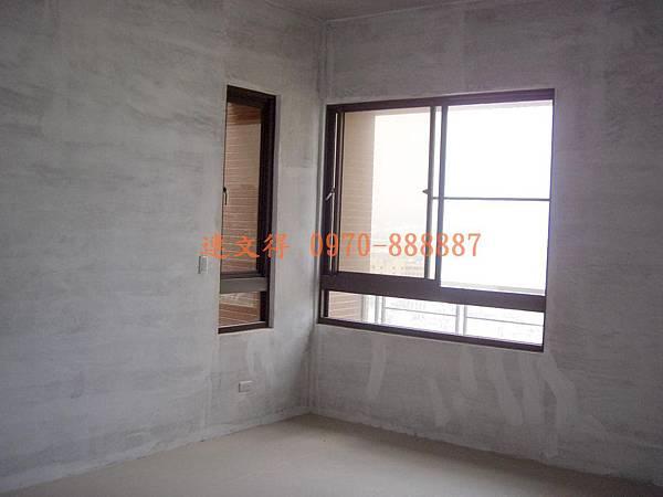 聚合發建設-聚合發經典高樓層合併戶11