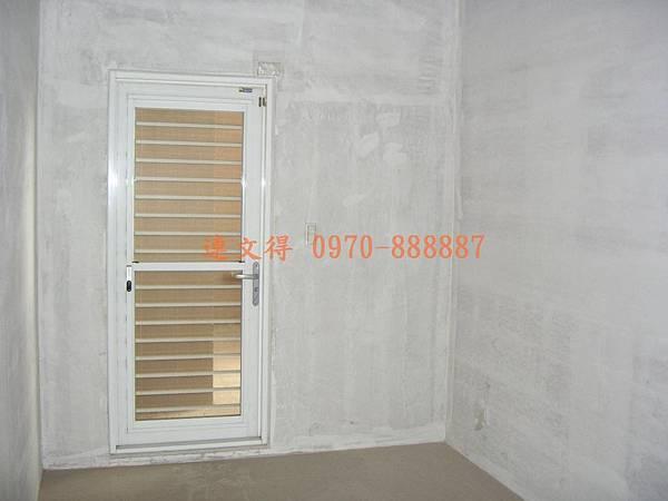 聚合發建設-聚合發經典高樓層合併戶13