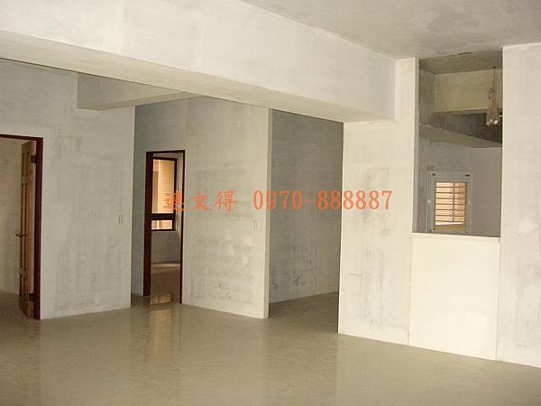聚合發建設-聚合發經典高樓層合併戶17
