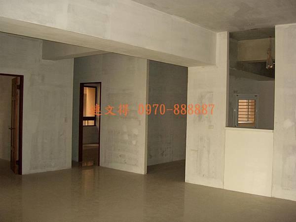 聚合發建設-聚合發經典高樓層合併戶18