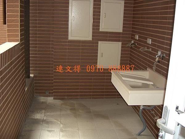 聚合發建設-聚合發經典高樓層合併戶22