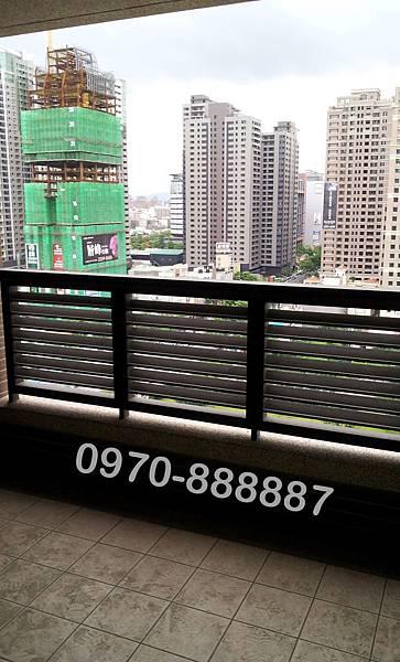 聚合發天琴-C棟高樓層10