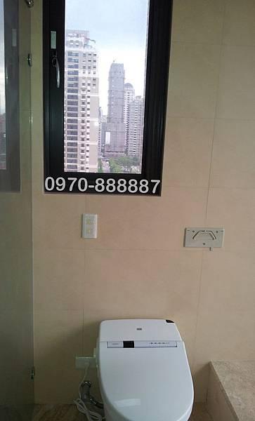 聚合發天琴-C棟高樓層11