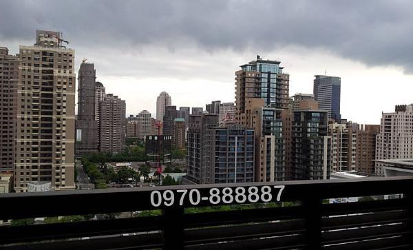 聚合發天琴-C棟高樓層21