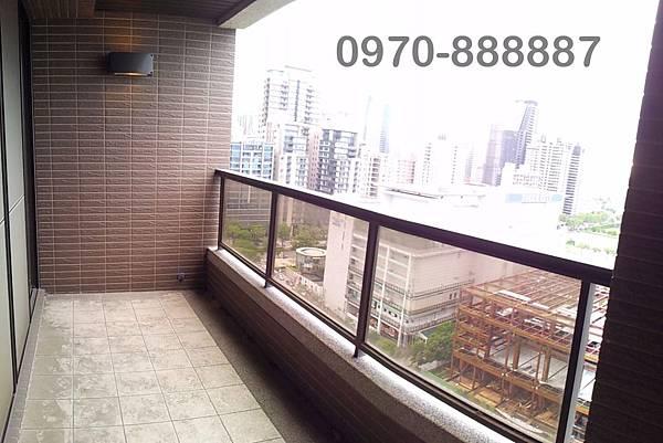 聚合發天琴-C棟高樓層25