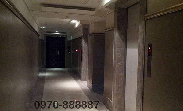 聚合發天琴-C棟高樓層26