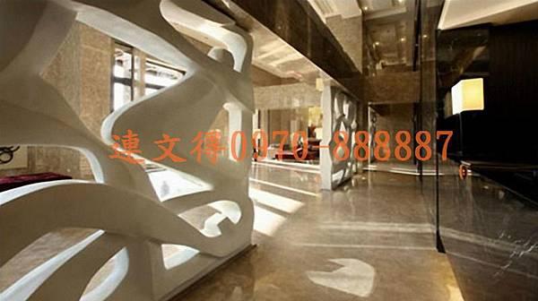 聚合發建設-聚合發天琴12