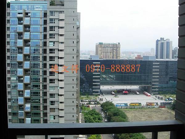 太子元亨利貞-A棟高樓層-21