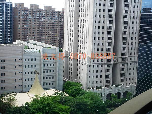 太子元亨利貞-A棟高樓層-27
