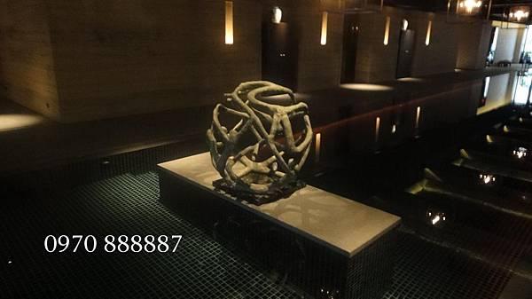 聯聚建設-聯聚方庭-台中七期-方庭大廈60