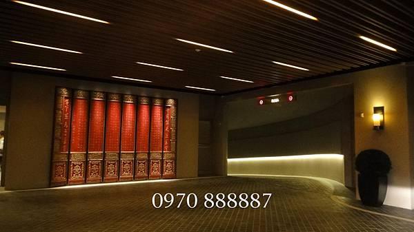 聯聚建設-聯聚方庭-台中七期-方庭大廈85