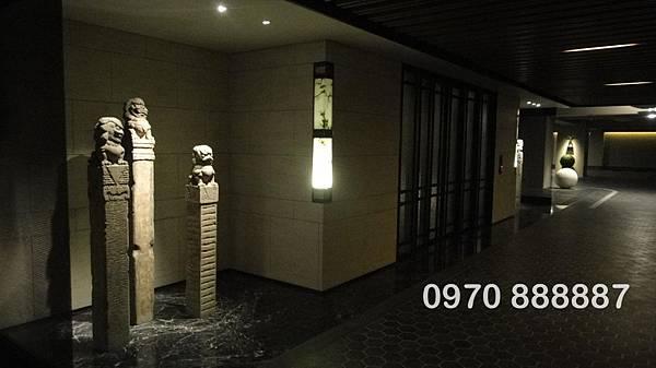 聯聚建設-聯聚方庭-台中七期-方庭大廈89