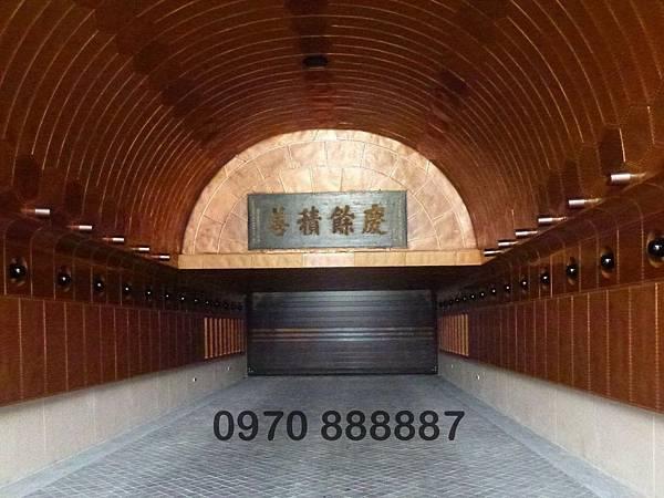 聯聚建設-聯聚方庭-台中七期-方庭大廈94
