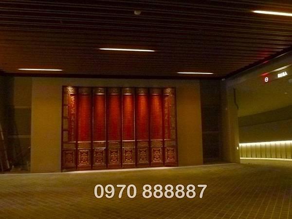 聯聚建設-聯聚方庭-台中七期-方庭大廈99
