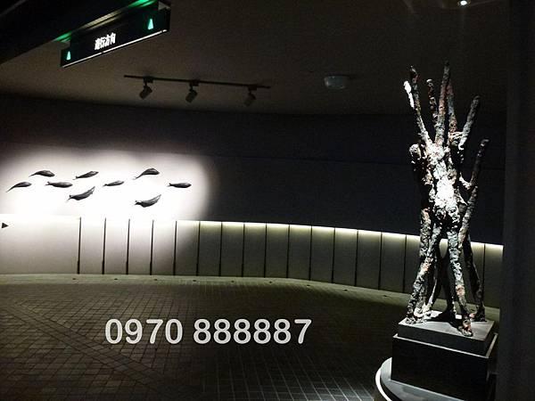 聯聚建設-聯聚方庭-台中七期-方庭大廈101