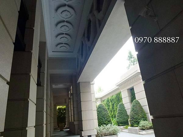 聯聚建設-聯聚方庭-台中七期-方庭大廈111
