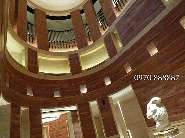 聯聚建設-聯聚方庭-台中七期-方庭大廈129