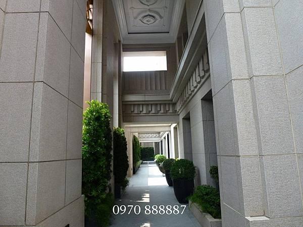 聯聚建設-聯聚方庭-台中七期-方庭大廈145