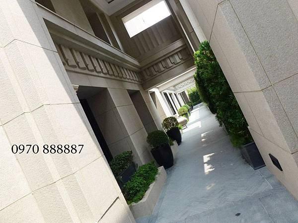 聯聚建設-聯聚方庭-台中七期-方庭大廈148